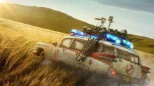 """""""Ghostbusters: Legacy"""": Kids gehen im ersten Trailer auf Geisterjagd"""
