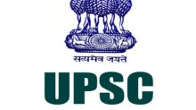 UPSC Recruitment 2020 For Scientists, Information Officer And RO Posts. Apply Online Before July 30