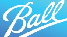 Ball to Announce First Quarter Earnings on May 6, 2021