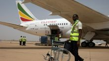 Ethiopian Airlines annonce dix nouvelles dessertes en six mois
