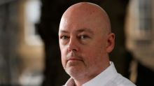A Traveller at the Gates of Wisdom by John Boyne review – an ambitious era-hopping epic