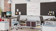 Redefine how you work and learn with new exclusive brands from Staples Canada