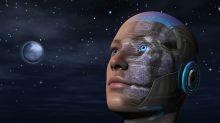Expertos instan a Europa a que prohiba la Inteligencia Artificial en algunos ámbitos