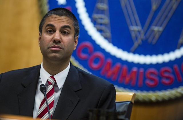 What to expect from the FCC's net neutrality proposal