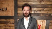 LAPD Investigating 'That '70s Show' Actor Danny Masterson Over Allegations of Sexual Assault