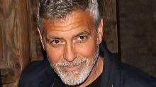 George Clooney au mariage d'Eugenie d'York ? Pourquoi c'est possible