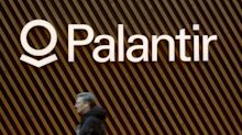 Palantir, the super-secretive data firm, wants to be the operating system of the US government