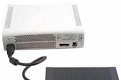 Intec offers up another Xbox 360 cooling solution: the $100 Power AC Adaptor
