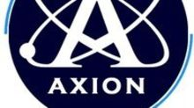 Axion Announces Publishing Deal for Mars: Infinite Dimensions with Axeso5 in 20 Countries