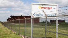 Enbridge Inc. Stock Is Cheaper Than You Think: Here's Proof