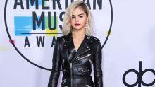 Selena Gomez eyes Bollywood role