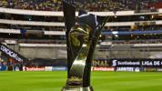 Concacaf Liga de Campeones 2018: Cuándo empieza, calificados y más