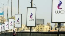 Egypt state firm looks to cash in on thriving mobile sector
