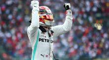 F1 - Les tops et les flops du Grand Prix du Mexique