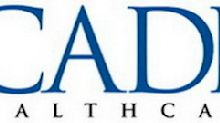 Acadia Healthcare Reports Second Quarter 2020 Results