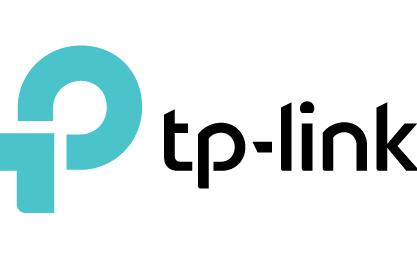 Router maker TP-Link turns its attention to smart homes