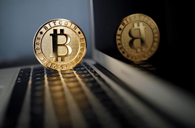 Arrested Bitcoin exchange leader might be linked to Mt. Gox theft