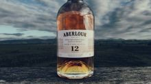Award-Winning Aberlour Scotch Whisky Returns to Porter Airlines