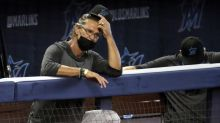 Here are the 4 wildest things about MLB's COVID-19 schedule changes