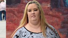 Mama June's Weight Loss Was a Total Revenge Move Against Sugar Bear