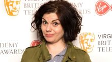 From Ed Balls Gangnam Style to Game Of Thrones: Caitlin Moran talks us through her BAFTA Must See Telly Moments