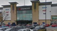 'Previous Bad Feeling' Apparent Before Fatal Stabbing Outside Sheffield Cineworld, Court Told