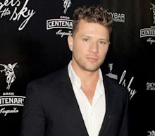 Ryan Phillippe appears to take jab at Ellen DeGeneres following toxic workplace allegations