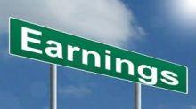 Navistar's (NAV) Q1 Earnings Beat Estimates, Revenues Miss