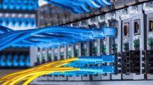 一隻動作多多中資電訊股將於5G市場跑出