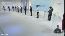 Com debates cancelados e protagonismo das redes sociais, TV perde espaço nas eleições