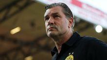 BVB angeblich an Hoffenheim-Juwel Melayro Bogarde interessiert