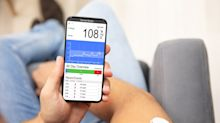 If You Invested $10,000 in Livongo Health's IPO, This Is How Much Money You'd Have Now