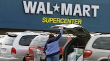 A 23-year-old has been arrested after being accused of making $1.3 million in fake returns at more than 1,000 Walmart locations, and it reveals a dangerous trend sweeping the industry (WMT)