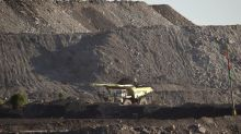 Last major Aussie bank ditches coal, in fresh blow to sector