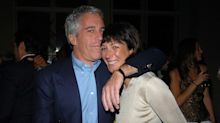 Court Releases Sealed Documents Related to Ghislaine Maxwell's Case, Including Her Emails with Epstein
