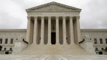 U.S. Supreme Court to hear Trump appeal of ruling against border wall funds