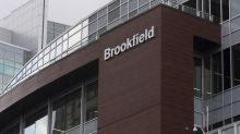 Brookfield Business Partners to buy residential mortgage insurer Genworth MI Canada