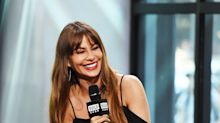 Why Sofia Vergara sells G-strings and granny panties for the exact same price