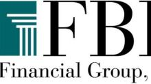 FBL Financial Group Reports Third Quarter 2020 Results