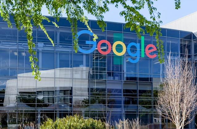 Google could soon face another antitrust investigation