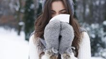 Feeling sick over the holidays? Here's why