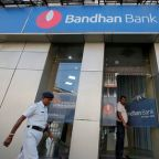 Bandhan Bank draws strong interest for $690 million IPO
