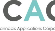GCAC To Launch Sales Initiative for Small & Medium Cultivators at Cannabis Business Europe 2021