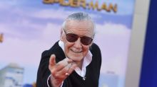 Stan Lee final cameos confirmed for 'Avengers: Endgame' and 'Spider-Man: Far From Home'