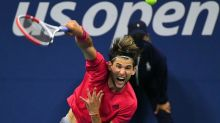 Gunning for a Grand Slam title, Thiem hopes fourth time's the charm