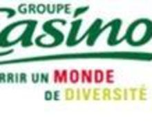Casino Group: release of the half year 2021 financial report