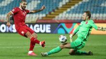 Foot - L.nations - Ligue des nations: bras de fer sans vainqueur entre la Serbie et la Turquie