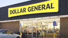FedEx partners with Dollar General to expand service in rural communities