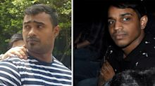 Little India slashing: 5 men charged with rioting with deadly weapons