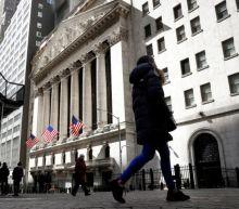 'Quadruple witching' Friday to see $818 billion single stock options expiration - Goldman